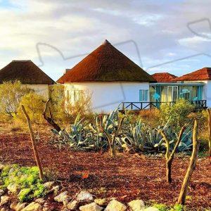 El Centro de Interpretación de la Naturaleza y el Litoral dispondrá próximamente de un sistema fotovoltaico para autoconsumo