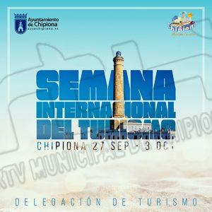 El homenaje a la Autoridad Portuaria de Sevilla abre hoy el programa de actividades para celebrar el Día Internacional del Turismo