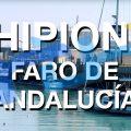 Las emisoras municipales andaluzas lanzan el primero de cinco vídeos para promocionar Chipiona como destino turístico
